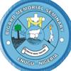 Bigard Memorial Seminary, Enugu